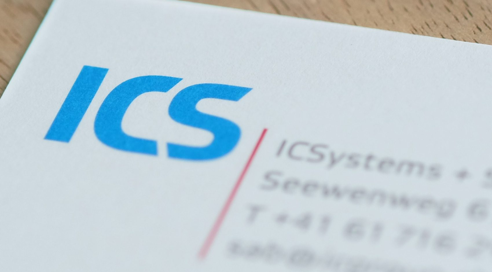 ICSystems